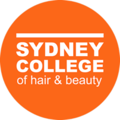 Cosmetology sydney college of art