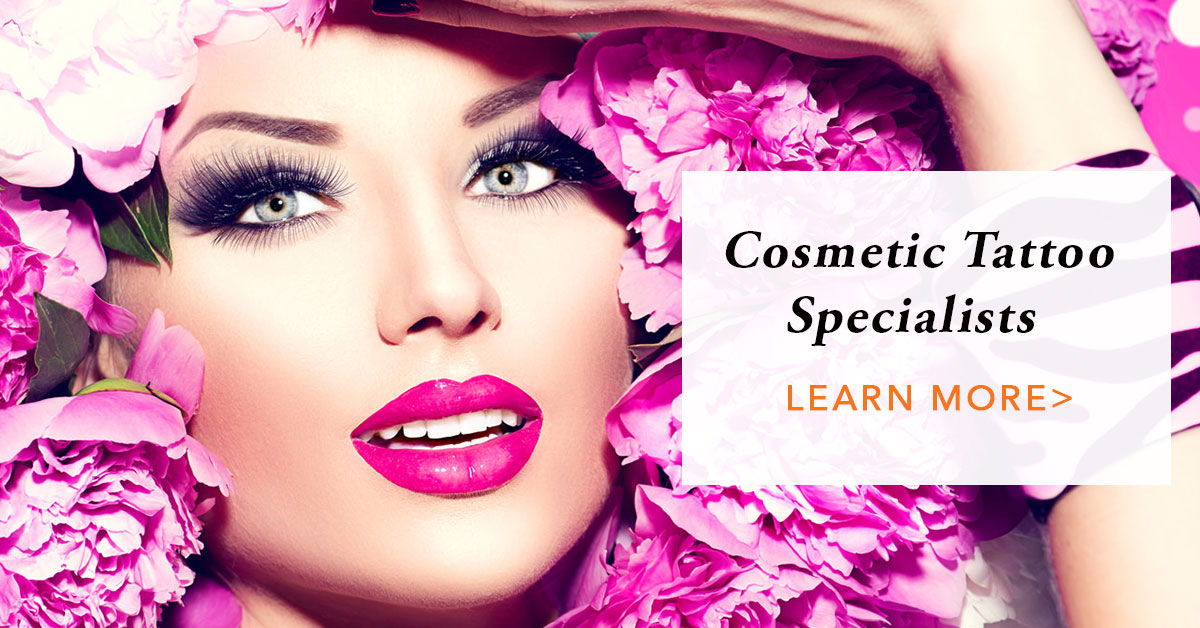 Cosmetology sydney college of the arts courses